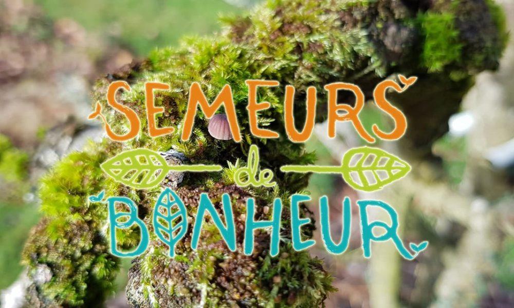 Stage de Permaculture et Agro-écologie pour vos jardins !