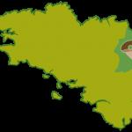 Pays Nantais : Qu'est-ce que c'est ?