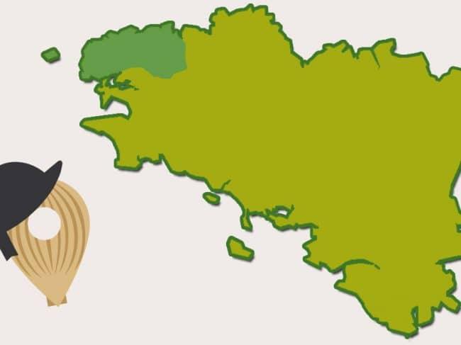 Le Pays du Léon : pour tout savoir !
