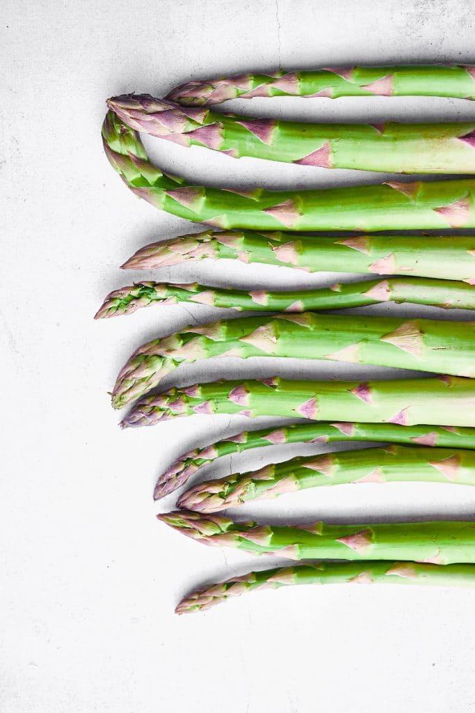 Recette de clafoutis de légumes
