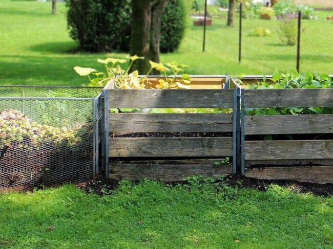 Comment faire son compostsoi-même ? Guide pratique