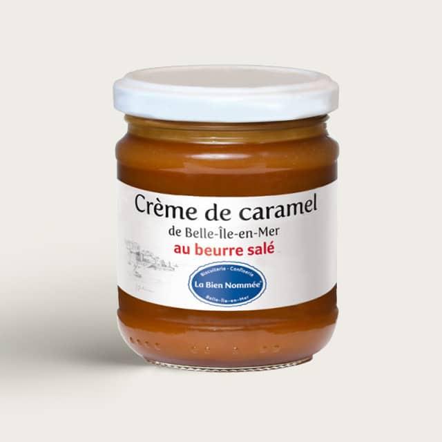 Hénaff & Co. - L'épicerie fine 100% Bretonne