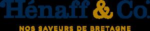 Le circuit court en Bretagne