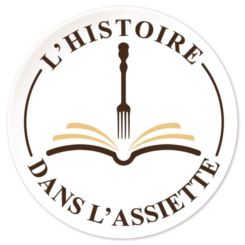 L'Histoire dans l'Assiette : produits locaux livrés sur commande [INTERVIEW]