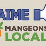 On recherche un.e ou des Community Managers ! (Modérateurs de Page Facebook)