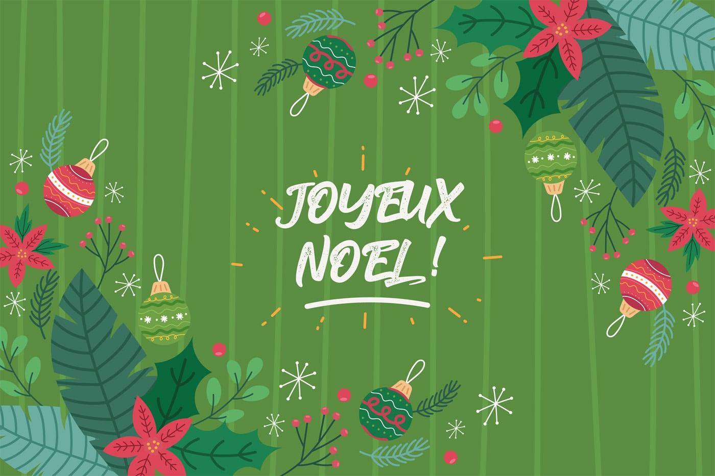 """Résultat de recherche d'images pour """"joyeux noel"""""""""""