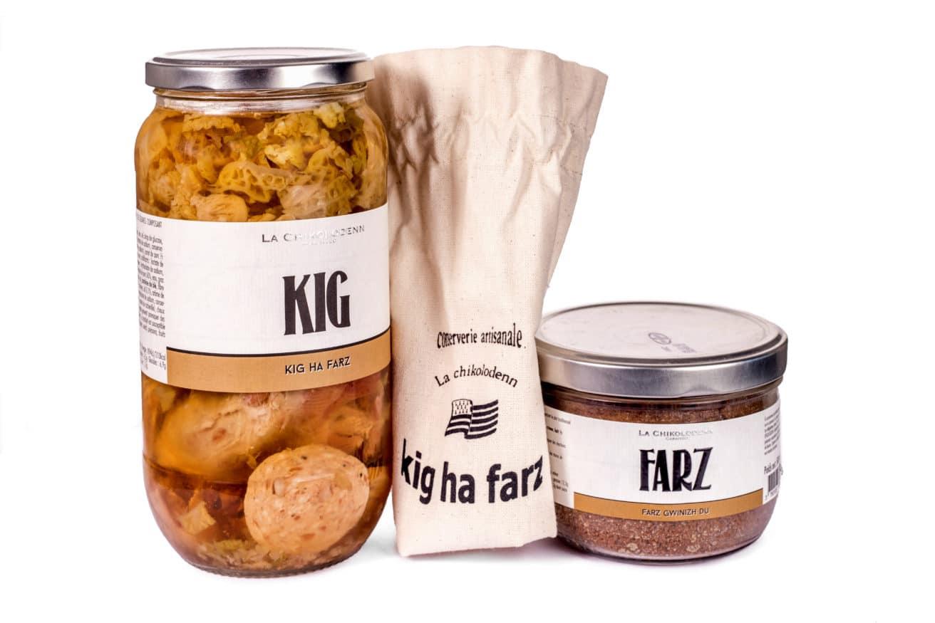 Kig Ha Farz, un plat typiquement Breton [GUIDE]