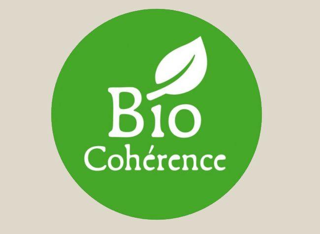 Qu'est-ce que le Label Bio Cohérence ?