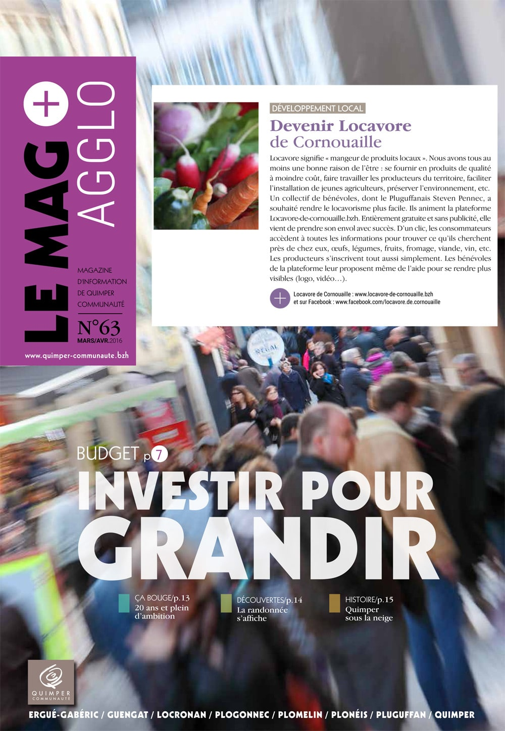 lemag-quimper-small