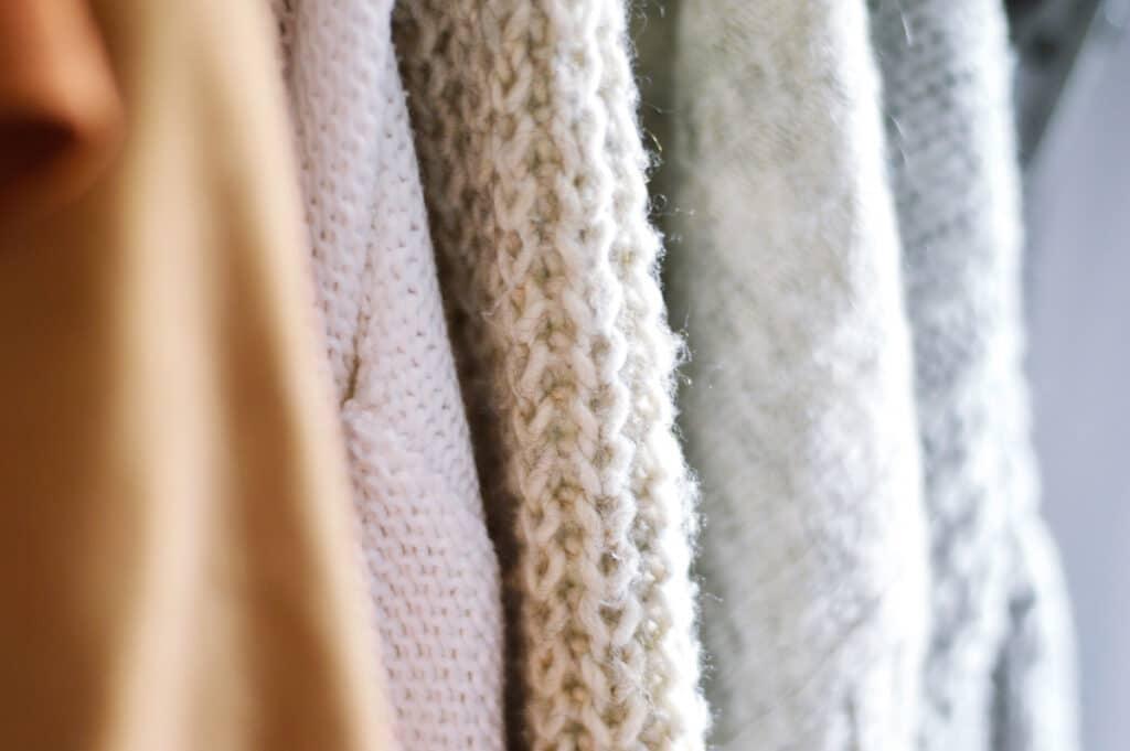 Une lessive maison naturelle et prête en 5 minutes !