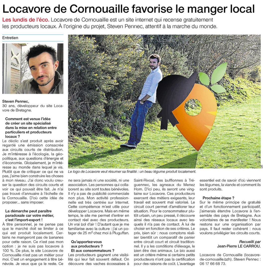 locavore-ouest-france