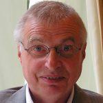 Marc Miannay