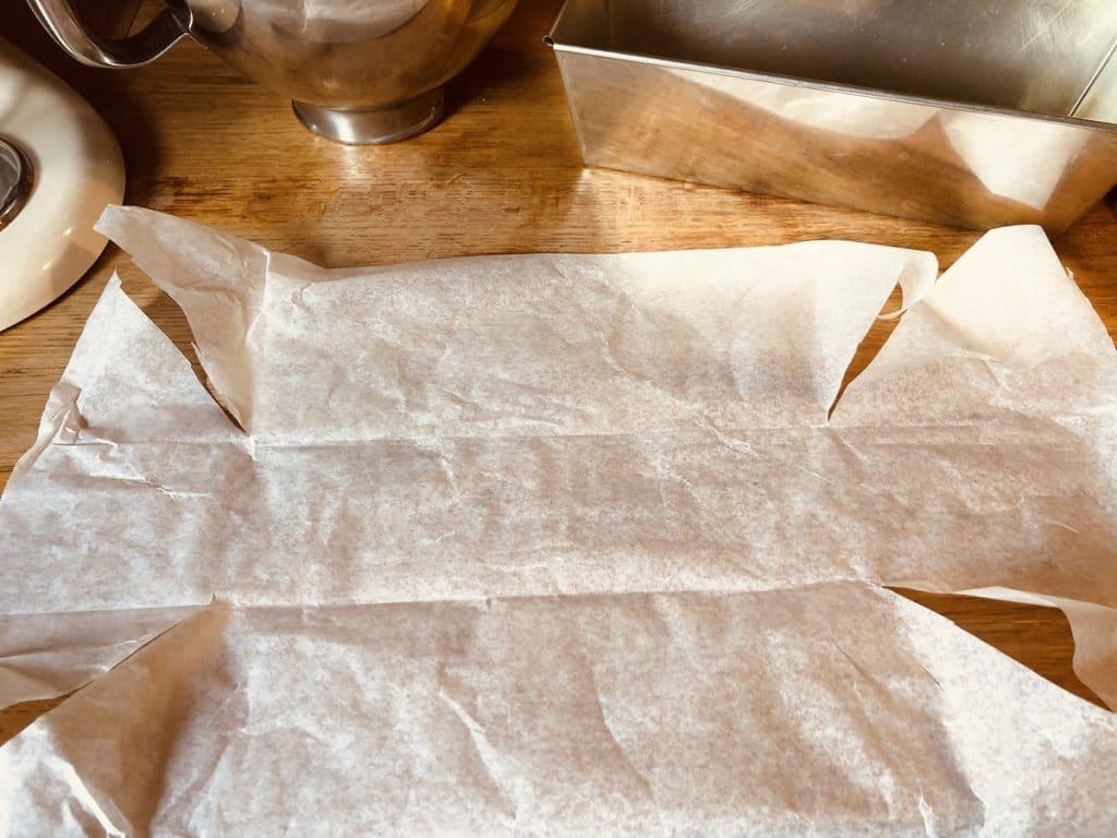Recette maison de pain d'épices traditionnel, au miel