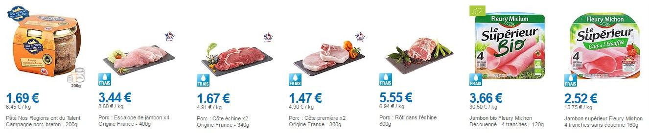 tarifs-porc-grande-distribution
