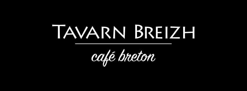 Tavarn Breizh : Le Café 100% Breton, à Nantes !